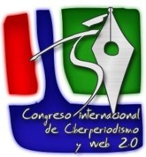 Congreso Internacional de Ciberperiodismo y Web 2.0