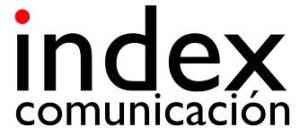 Revista Index Comunicación