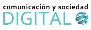 Grupo de investigación Comunicación y Sociedad Digital
