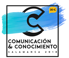 logo congreso AE_IC